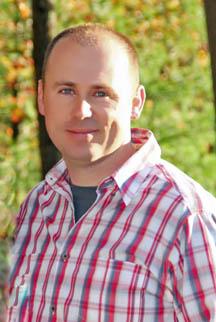 Bryan Chandler