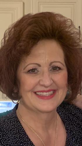 Yana Mashburn