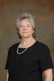 Linda Covington