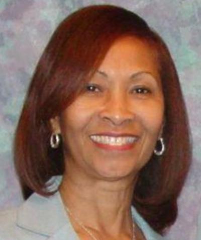 Paulette R. Foster