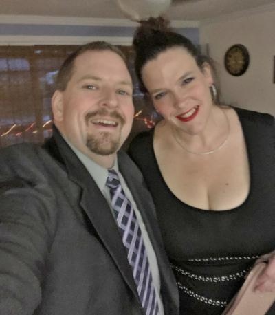 Randy & Lori Bennett