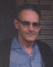 Bob Hamilton, 1911-1999