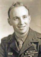 Dave Hamilton, 1929-2014