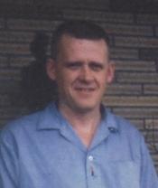 Dale Hille, 1929-2001