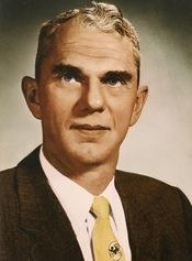 Brewer Mills, 1911-1985