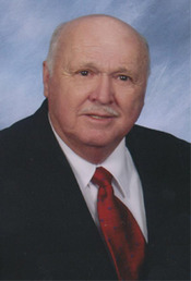 Frank Crumpler