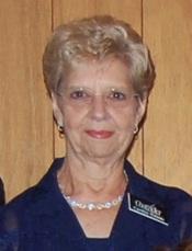 Carolyn Wilhide
