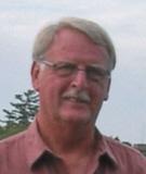 Randy Stelter