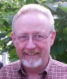 Stan Kovell