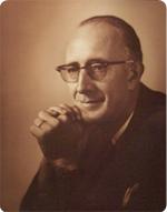 Leonard Coats