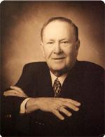 Robert M. Coats