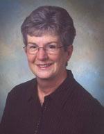 Peggy Beach