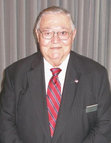 J. Carroll Carpenter
