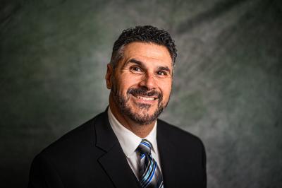 Brandon H. Cruz