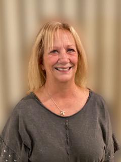 Debbie Brenneman