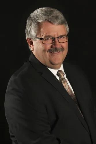 Rob Iverson
