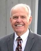Gregory K. Casperson