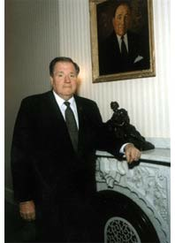 Anthony R. Cota Sr.