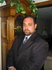 Philip J. Cota