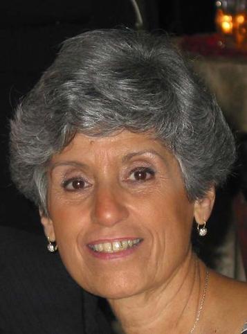 Maria J. Cota