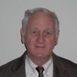 Jimmie Blackman
