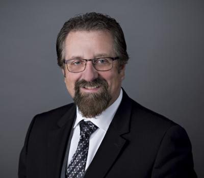 Gregory D. Schick