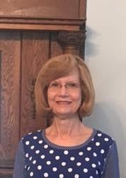 Mrs. Pat Wylie
