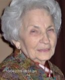Grace Lehr