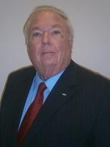 Walter L. Crox