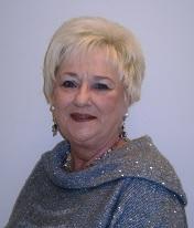 Barbara Roberts Crox
