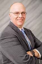 Scott Verner