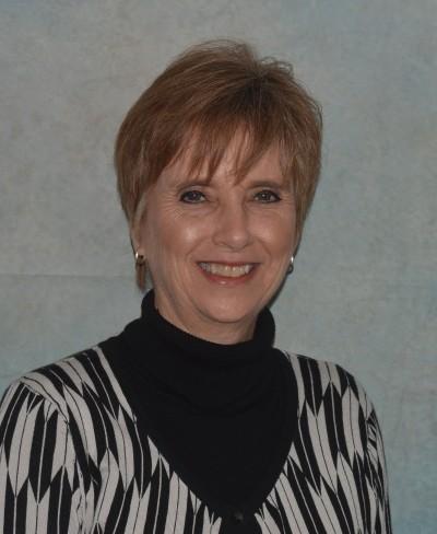 Donna Myrick