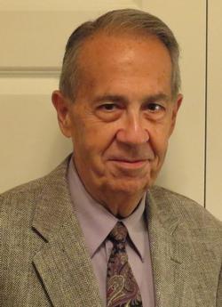 Ken Rahal