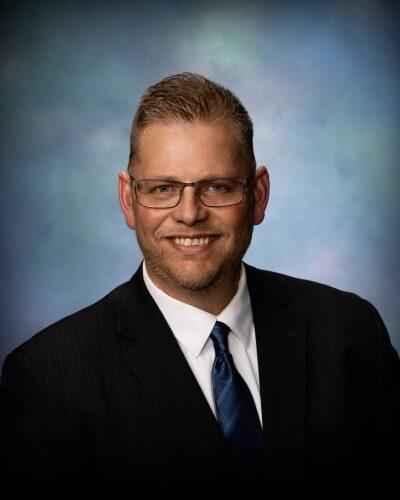 Jason Krenz