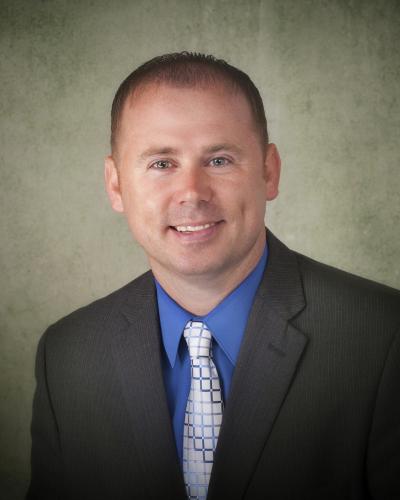 Bryan E. Chandler