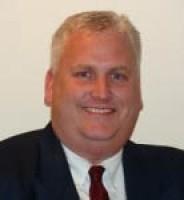 Robert E. Barrett