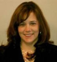 Shannon M. Barrett