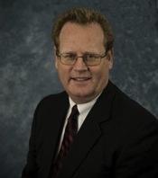 F. Dan Kelly Jr.