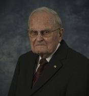 F. Dan Kelly Sr.