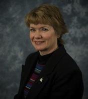 Patti Losson