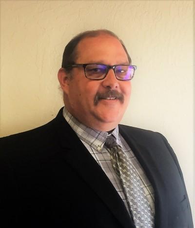 Kevin Raggio