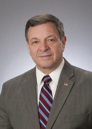 Frank Duca Jr