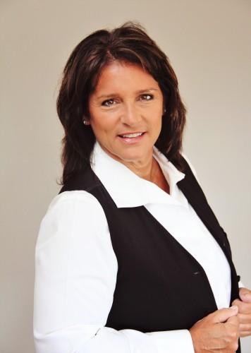 Marian Dunnichay