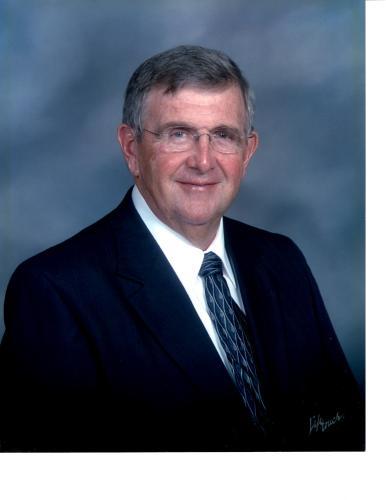 Don Whitt