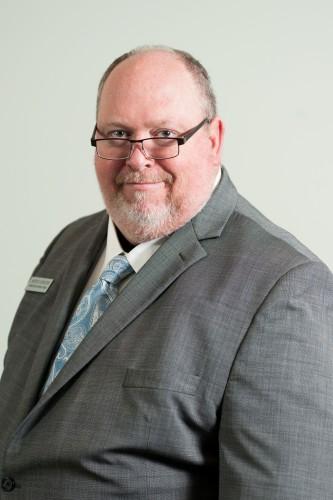 Mitch Jenkins