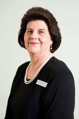 Judy Lewter