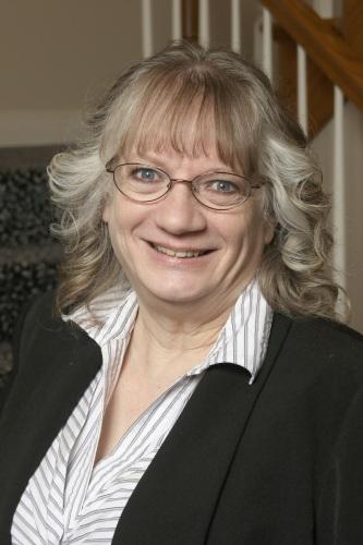 Lisa Anne Goff