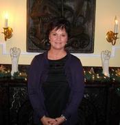 Deborah Desmond
