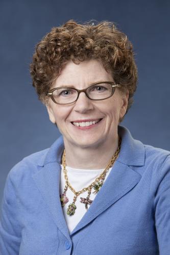 Angela Dougherty