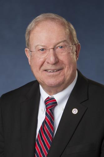 David P Dowd